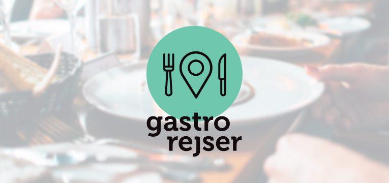 om Gastrorejser