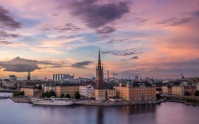 gastrorejser-stockholm
